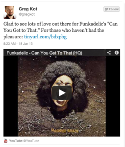 Screen shot 2013-01-22 at 4.26.53 PM
