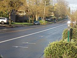 NewPicStreet